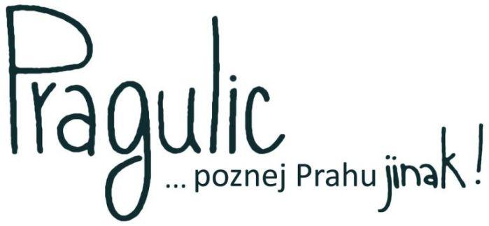 pragulic
